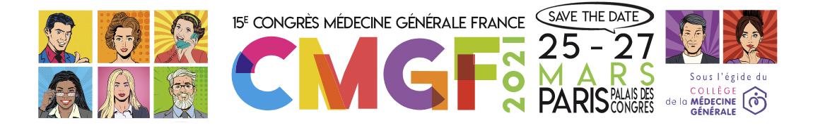CMGF 2020