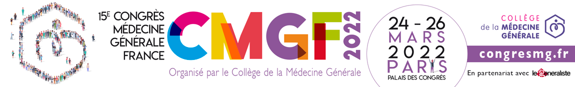 CMGF 2022