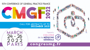 Visuel call for abstracts